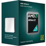 AMD Athlon II X2 340 2x 3.20GHz So.FM2 BOX