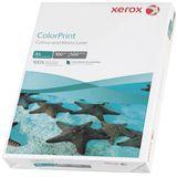Xerox ColorPrint Kopierpapier 29.7x21 cm (500 Blatt)