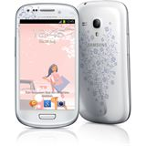 Samsung Galaxy S3 Mini I8190 8 GB la fleur