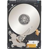 "4000GB Seagate Desktop HDD STBD4000400 64MB 3.5"" (8.9cm) SATA"
