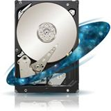 1000GB Seagate Enterprise Capacity 3.5 HDD ST1000NM0043 128MB