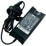 Dell AC Adapter 90W 2pol Inspiron (S)