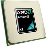 AMD Athlon II X2 340 2x 3.20GHz So.FM2 TRAY