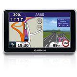 Garmin nüvi 150LMT Navigationsgerät