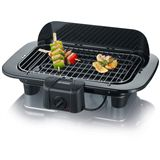 Severin Elektrogrill Barbecue PG 8526