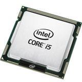 Intel Core i5 3380M 2x 2.90GHz So.988 BOX