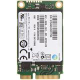 128GB Samsung PM841 Sobile an Client Module SATA 6Gb/s MLC Toggle