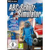 ABC-Schutz-Simulator (PC)