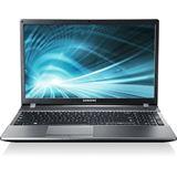 "17,3"" (43,94cm) Samsung Serie 5 550P7C S0E - 17.3"""""