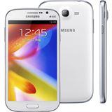 Samsung Galaxy Grand DuoS i9082 8 GB weiß
