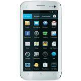 Mobistel Cynus T2 4 GB weiß