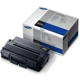 Samsung MLT-D203U/ELS Tonerkartusche schwarz extra hohe