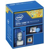 Intel Core i5 4430 4x 3.00GHz So.1150 BOX