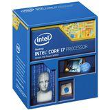 Intel Core i7 4770 4x 3.40GHz So.1150 BOX
