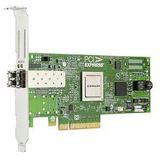 IBM EMULEX 8GB FC SINGLE-PORT HBA