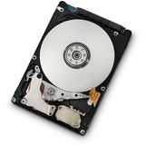"250GB Hitachi Travelstar Z5K500 HTS545025A7E380 8MB 2.5"" (6.4cm) SATA 3Gb/s"