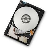 "250GB Hitachi Travelstar Z5K500 HTS545025A7E380 8MB 2.5"" (6.4cm)"