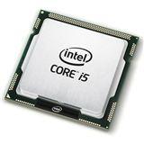 Intel Core i5 4670K 4x 3.40GHz So.1150 TRAY