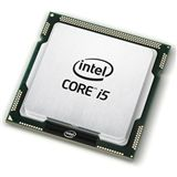 Intel Core i5 4670T 4x 2.30GHz So.1150 TRAY