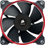 Corsair Air Series SP120 PWM Quiet Edition High Static Pressure