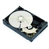 "3000GB Intenso Internal Drive 6513113 64MB 3.5"" (8.9cm) SATA"