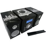 Big Ben USB MUSIC CENTER MCD04 NY