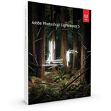 Adobe Photoshop Lightroom 5.0 32/64 Bit Deutsch Grafik Update PC/Mac