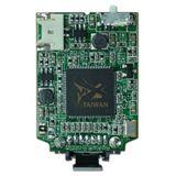 8GB Mach Xtreme Technology horizontal Module SATA 1.5Gb/s MLC