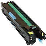 Konica Minolta Imaging Unit IU-610C bizhub C451/C550 cyan (A0600JF)