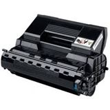 Konica Minolta Toner A0X5150 schwarz