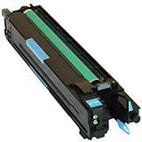 Konica Minolta Imaging Unit IU-612C bizhub C552/C652/C452 cyan (A0TK0KD)