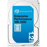 1200GB Seagate Enterprise Performance 10K HDD ST1200MM0007 64MB