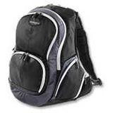 Kensington Saddlebag Sport Tasche für 17