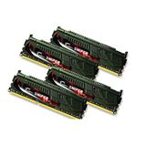 32GB G.Skill SNIPER DDR3-2400 DIMM CL11 Dual Kit