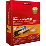 Lexware Financial Office Plus Handwerk 2013 Juli (Ver. 13.5) 32/64