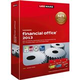 Lexware Financial Office 2013 Juli (Vers. 17.5) 32/64 Bit Deutsch Office Update PC (CD)