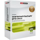 Lexware Warenwirtschaft Pro 2013 Juli 32/64 Bit Deutsch Office Update