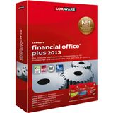 Lexware Financial Office Plus 2013 Juli (Vers. 17.5) 32/64 Bit