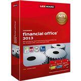 Lexware Financial Office 2013 Juli (Vers. 17.5) 32/64 Bit Deutsch