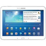 """10.1"""" (25,65cm) Samsung Galaxy Tab 3 10.1 P5210 WiFi/Bluetooth"""