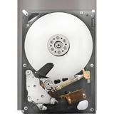 "250GB Hitachi Travelstar Z5K320 HTS543225B7A380 8MB 2.5"" (6.4cm) SATA 3Gb/s"