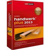 Lexware Handwerk Plus 2013 32/64 Bit Deutsch Office Zusatzupdate PC