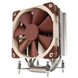 Noctua NH-U12DX i4 Tower Kühler