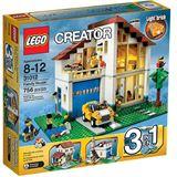 LEGO 31012 Creator