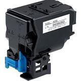 Konica Minolta TNP-27K Toner schwarz für bizhub C25 (A0X5153)