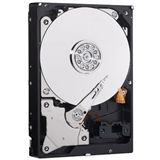 "2000GB WD Desktop Mainstream WDBH2D0020HNC-ERSN 64MB 3.5"" (8.9cm) SATA 6Gb/s"