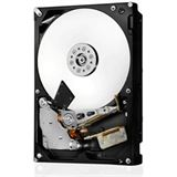 "3000GB Hitachi UltraStar 7K4000 0F14689 64MB 3.5"" (8.9cm) SATA"