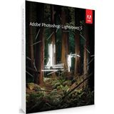 Adobe Photoshop Lightroom 5.0 32/64 Bit Englisch Grafik Vollversion