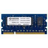 Kyocera MDDR-256 256MB Speichererweiterung