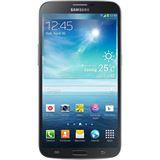 Samsung Galaxy Mega 6.3 LTE i9205 8 GB schwarz